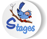 Accès stages